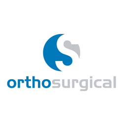 ORTHOSURGICAL
